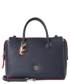 "Damen Handtasche ""Charming Tommy Satchel"""