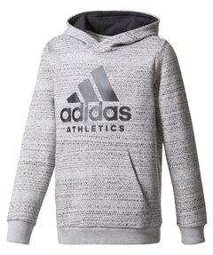 """Boys Sweatshirt """"Sport ID Hoodie"""""""