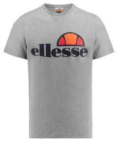 """Herren T-Shirt """"Prado"""""""