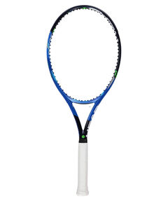 """Tennisschläger """"Graphene Touch Instinct S"""" - unbesaitet"""