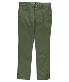 "Jungen Chino ""AME Skinny Nfst GD"""
