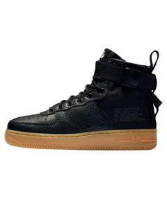 "Damen Sneakers ""Special Field Air Force 1 Mid"""