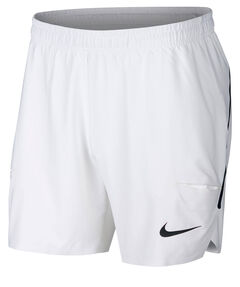"""Herren Tennisshorts """"Flex Ace"""""""