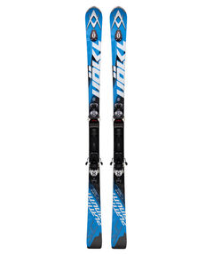 "Herren Slalomskier ""Platinum SC"" inkl. Bindung ""X Motion 11"""