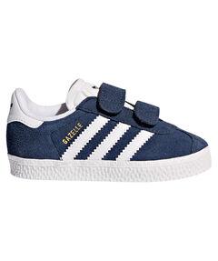 """Jungen Sneakers """"Gazelle"""""""