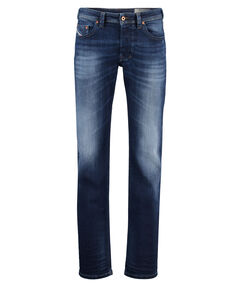 "Herren Jeans ""Larkee 860L Stretch"" Regular-Straight"