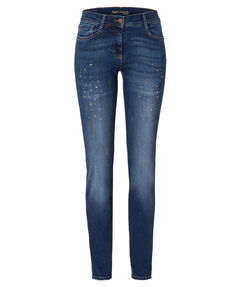 "Damen Jeans ""Diamond"" Skinny Fit"