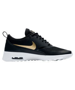 "Damen Sneakers ""Air Max Thea J"""