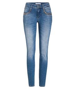 "Damen Jeans ""Parlina Krampen"""