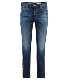 "Damen Jeans ""Isabelle"" 7/8 Länge"