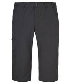 "Herren Wanderhose / Trekking-Capri ""Pants Sprindale"""