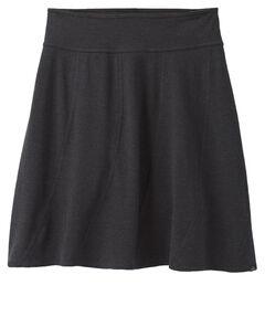 "Damen Outdoor-Rock ""Vendela Skirt"""