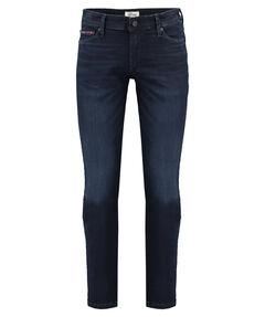"""Herren Jeans """"Skinny Simon"""""""