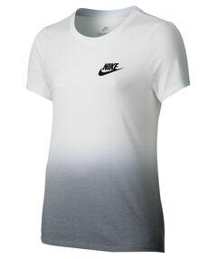 "Girls T-Shirt ""Nike Sportswear"""