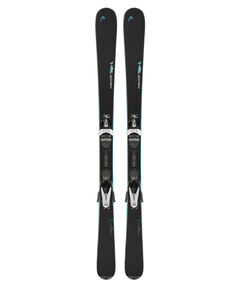 "Damen Skier ""Mya4 inkl. Bindung LR9"""