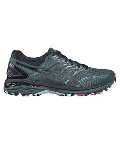 "Damen Trailrunningschuhe ""GT 2000 5 Trail Plasmaguard"""