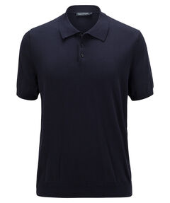 """Herren Poloshirt """"David"""""""
