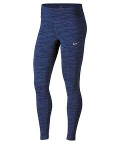 "Damen Leggings ""Women's Nike Power Epic Lux Running Tights"""