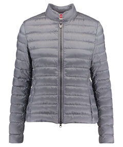 Damen Softdaunenjacke