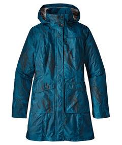 """Damen Outdoor-Mantel """"Women´s Torrentshell City Coat"""""""