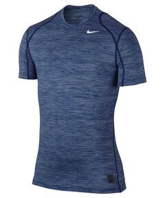 """Herren Funktionsshirt """"Nike Pro Top"""" Kurzarm"""