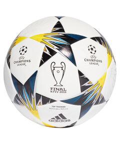 "Fußball ""UCL Finale Kiev Trainingsball"""