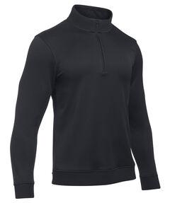 """Herren Golfpullover """"Crestable Sweater Fleece"""""""