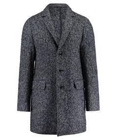 "Herren Kurzmantel ""Donegal Coat"""