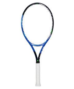 """Tennisschläger """"Graphene XT Instinct MP"""" - unbesaitet"""