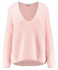 "Damen Strickpullover ""Women's Knit"""
