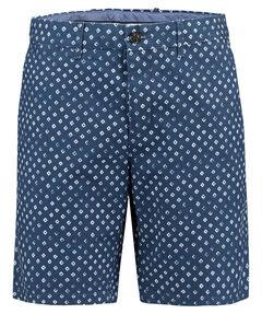 """Herren Shorts """"Denton"""""""