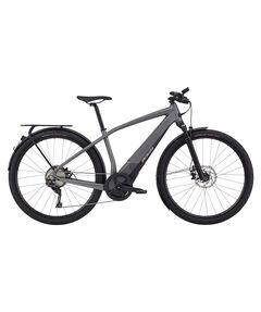 "Herren E-Bike ""Turbo Vado 2.0"""