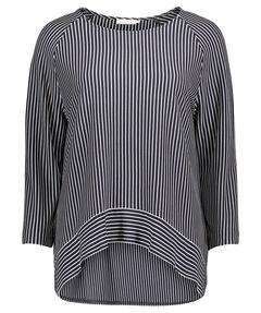 Damen Shirt Dreiviertelarm