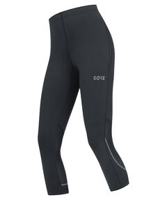 "Damen Lauftights ""R3 3/4"""