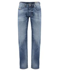 """Herren Jeans """"Larkee  853P"""" Regular Fit"""