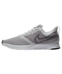 """Damen Laufschuhe """"Women's Nike Zoom Strike Running Shoe"""""""