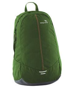 """Tagesrucksack """"Austin Daypack"""" green"""