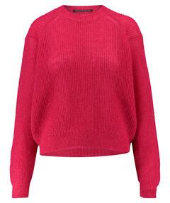 """Damen Pullover """"Damia"""""""