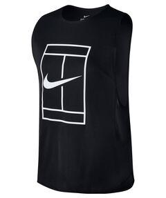 """Damen Tennisshirt / Trainingstank """"Dry Tank"""""""