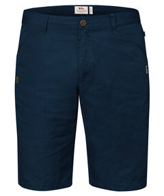 "Herren Shorts ""High Coast Shorts"""