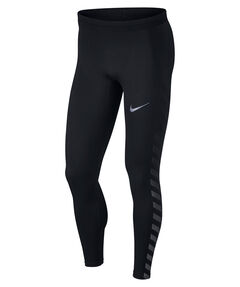 "Herren Lauftights ""Power Flash Tech GPX"""