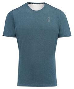 "Herren Laufshirt / T-Shirt ""Comfort T"""
