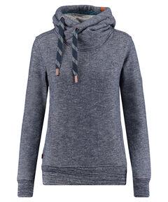 "Damen Sweatshirt ""Sarah"""