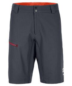 """Herren Trekkingshorts """"Pelmo Shorts M"""""""