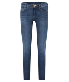 "Damen Jeans ""Casey"" Super Skinny Fit"