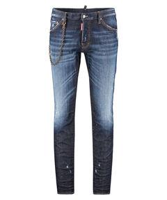 """Herren Jeans """" Cool Guy Jean"""""""