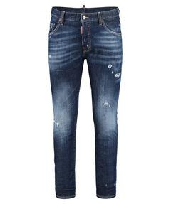 """Herren Jeans """"Skater Jean"""" Slim Fit"""