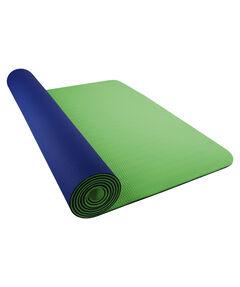 Yogamatte Printed 3 mm