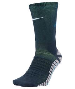 """Fußballstutzen """"Neymar Crew Socks"""""""