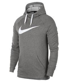"Herren Sweatshirt ""Dry Training Hoodie"""